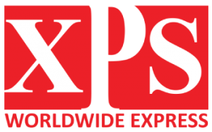 xpsworldwideexpress-logo